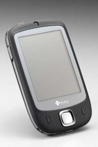 htc_touch3_300